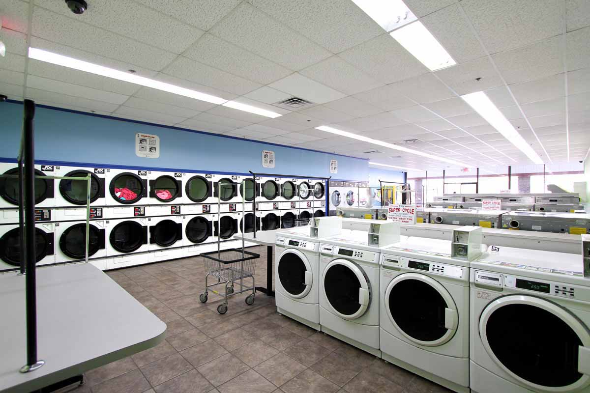 Myst coin laundry meaning : Securecoin forum 90